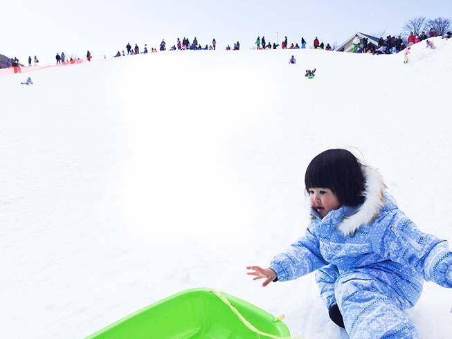 スキー,写真,