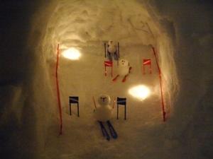 雪だるま0604