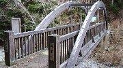 ケヤキ谷橋
