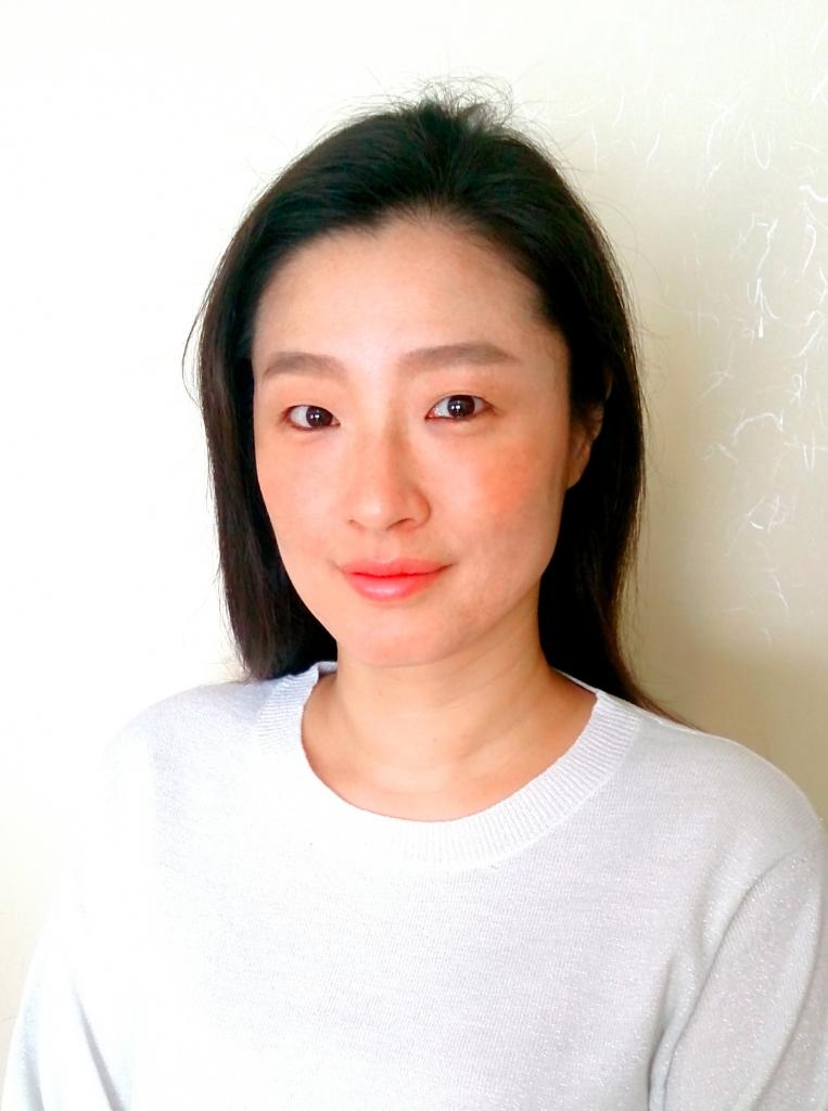 2018 kurosawa1