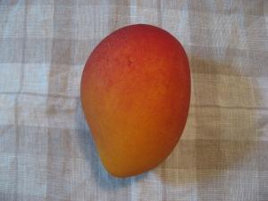 アップルマンゴウ