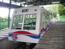 20050817-1