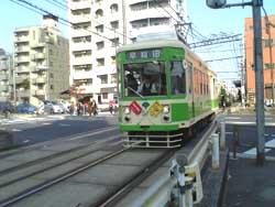 20051113-1