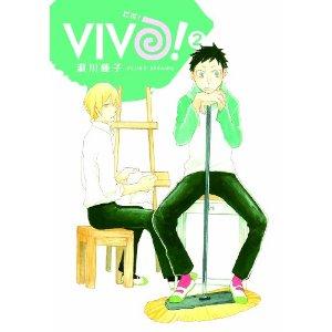VIVO! 2.jpg