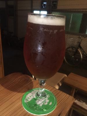 beer++
