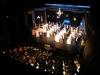 ノルウェーオペラ2