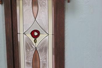 ドールハウス 窓 ブライス TF