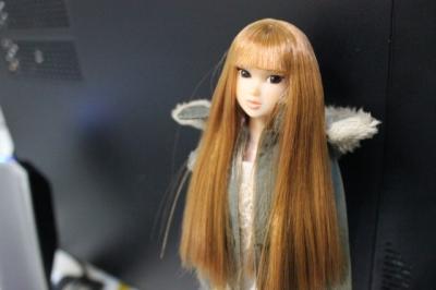 momoko 選べるmomoko2012