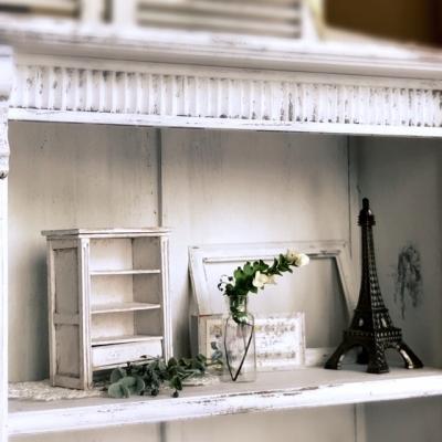 ドールハウス momoko ブライス 家具 雑貨