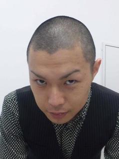 岩井勇気の画像 p1_23