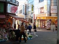 横浜市保土ヶ谷区の横浜天王町 ...