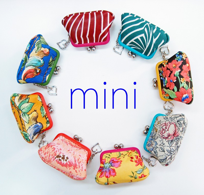 mini_がまぐち
