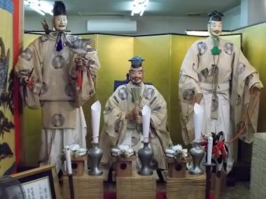 はるべ harube 祇園祭 後祭り