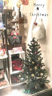 はるべ Harube クリスマス☆