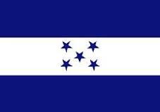 ホンジュラス国旗.png