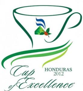 COE Honduras.jpg
