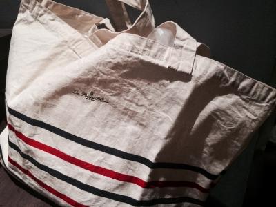 20150202 stripe bag 3.JPG