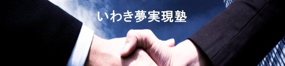 sub_image4.jpg
