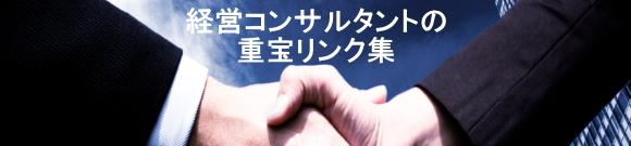sub_image9.jpg