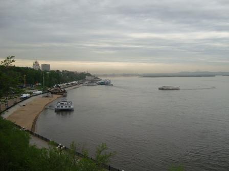 00極東ロシア視察11.jpg