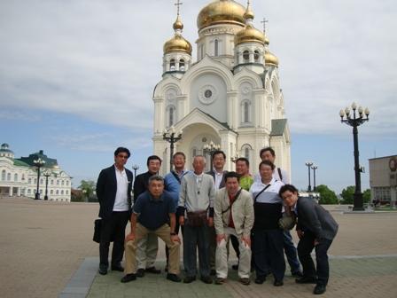 00極東ロシア視察16.jpg
