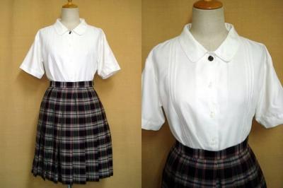 関西大学第一高等学校の制服