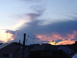 2014-0821-空