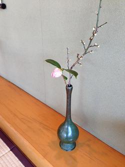 2015-0120-お花