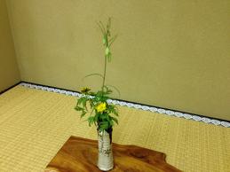2015-0318-お花