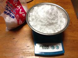 2015-0222-味噌-1-1