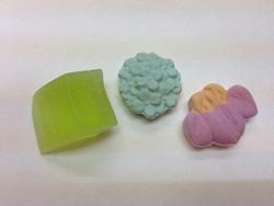 2015-0603-お菓子