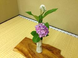 2015-0701-お花