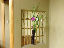 2015-0715-お花