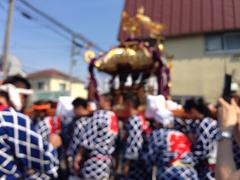 2015-0726-神輿
