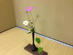 2015-1007-花-2