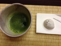 2015-1021-菓子-1