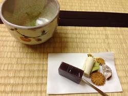 2015-1111-お菓子-2