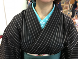 2016-0806-関内-3