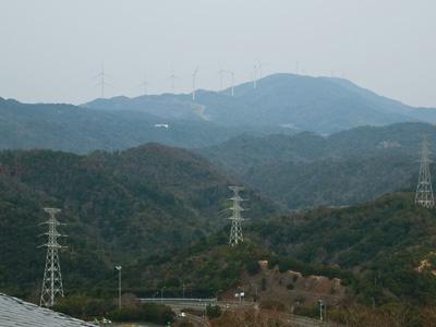 風力発電2