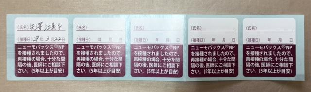 FullSizeRender (5)kopi- shi-ru.jpg