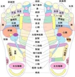 グラフィック0301002.jpg