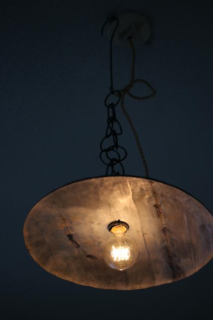lamp2_d