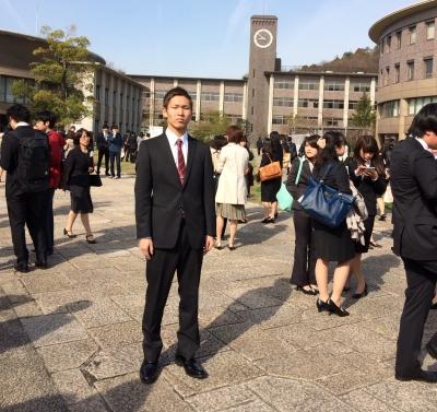 立命館 大学 入学 式 2020