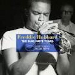 Freddie Hubbard.250