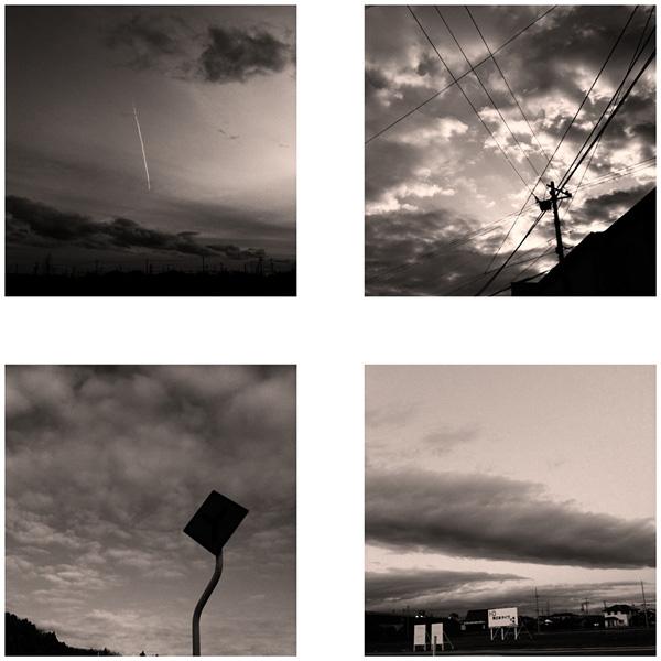 大気 2010