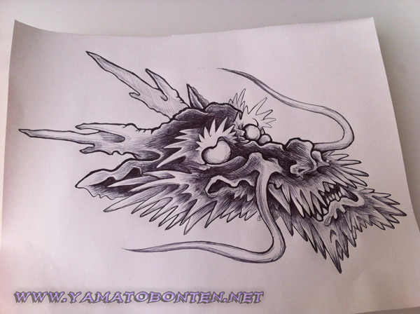 tattoo-sketch,dragon-face.jpg