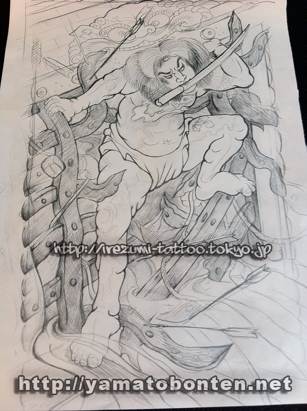 tattoo-design、水門破り.jpg
