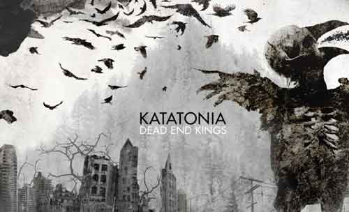 katatonia,tattoo,yamatobonten.jpg