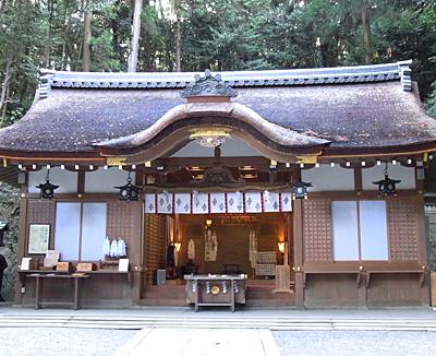 京都・奈良