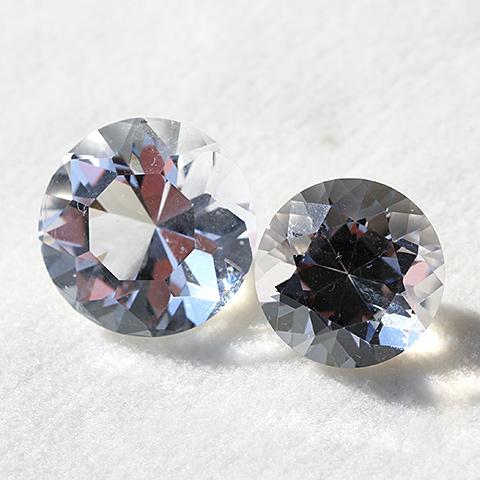乙女鉱山水晶
